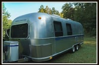 1999 AirStream 6 Sleep Seattle, 98103