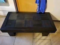 Coffee table  San Antonio, 78242