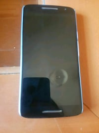 MOVIL MOTOROLA MOTO X PLAY