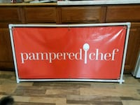 MORE NEW Pampered Chef items Connellsville, 15425