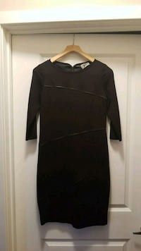 Size 2 Zipper ElieTahari Dress  Alexandria, 22301