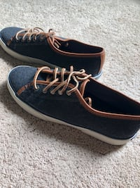 Women's Sperry's 7.5 NWT Canal Winchester, 43110