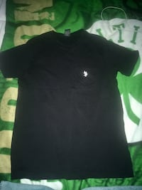 Polo T-Shirt Mississauga, L5W