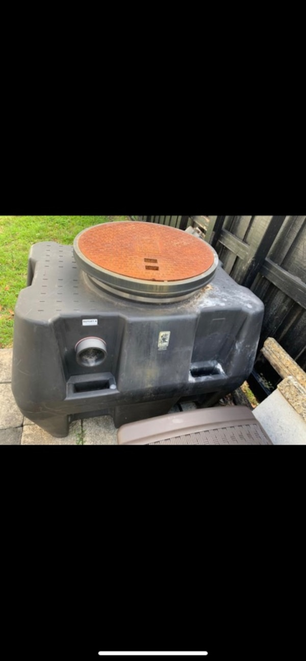 Grease Trap For Sale >> Grease Trap