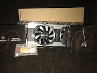 AMD Radeon HD 7950 Philadelphia, 19103