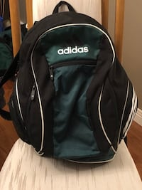 ADIDAS BACKPACK North Dumfries, N0B