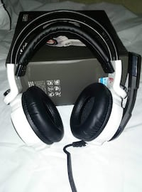 Xiberia K3 Gaming Headset