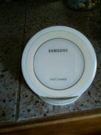 Samsung fast charge Hannibal, 13074
