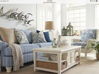 ***Living Room Furniture *** 8 Pieces *** Mint Condition*** Satellite Beach, 32937