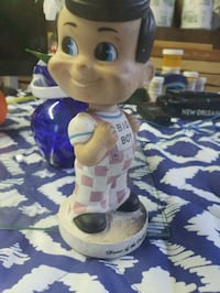 VINTAGE ,HI REMEMBER ME I'M THE BIG BOY$60.00 Torrance, 90501