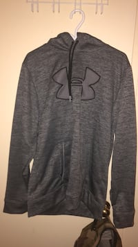 Under armour Mississauga, L5J 4A3