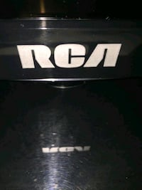 RCA TV-26 INCH-REDUCED PRICE $50 Toronto