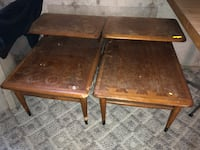 End Tables Vintage Lane Saint Charles, 63304