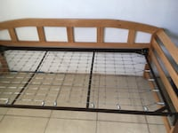 Twin daybed Miami, 33147