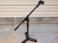 Microphone stand Virginia Beach, 23452