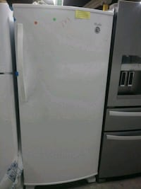 New scratch and dent whirlpool freezer less with   Baltimore, 21223