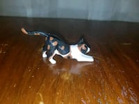 Breyer toy cat Elizabethtown, 17022