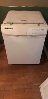 Dishwasher Knoxville, 37920