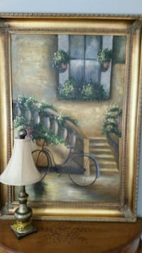 Painting picture  Tinton Falls, 07753