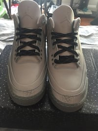 Jordan 5Lab3 BRAND NEW! Size 11M Baltimore, 21215