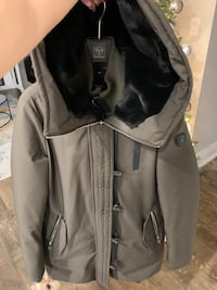 Women's Rudsak Jacket Medium  Toronto, M9P 2S1