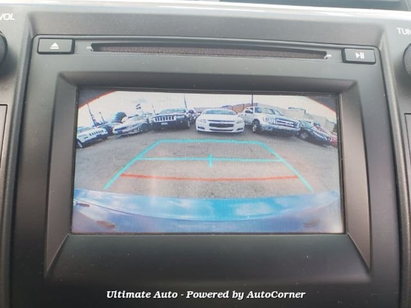 Toyota Camry 2017 4860259a-f5df-4d47-aeb0-a2299be135c9