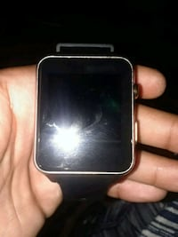 Smart watch  Germantown, 45327