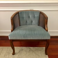 Cane Chair  Fairfax, 22032