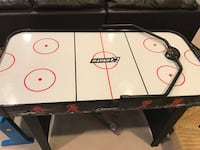 Air hockey Fairfax, 22033
