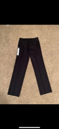 Mens 30x32 slim fit slacks Wichita, 67206