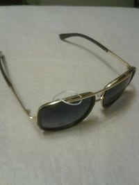 Men Celebrity Inspired Sunglasses Tucker