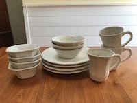 Pfaltzgraff Dishes O'Fallon, 63366