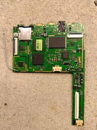 Tablet motherboard Bradenton, 34207