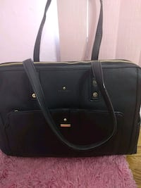 Travanti handbag