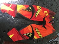 Kids motocross riding pants Mahwah, 07430