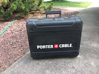 NEW Porter Cable Router 690 Series Manahawkin, 08050