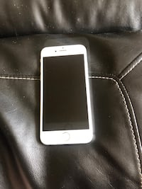 Unlocked iPhone 6s 64gb St Albert, T8N 2W9