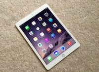 iPad Air 2  North Charleston, 29406