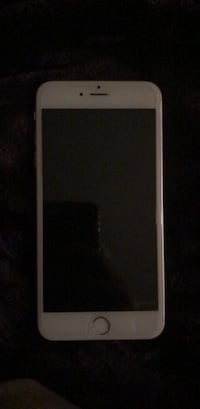 Iphone 6 plus ,white,16GB,great condition  Bethpage, 11714