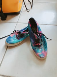 Vans galaxy  Toulouse, 31100