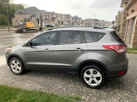 2014 Ford Escape SE AWD Whitby