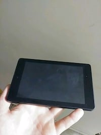 Tablet Columbia, 21046