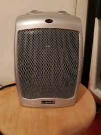 Little heater ! Santa Monica, 90404
