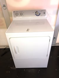 GE Gas Dryer - new Westminster, 21157