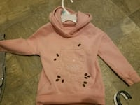 3t sweater  Saint Thomas, N5R 2T3