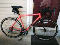 "Motobecane Mirage Bike ""Brand New"" Upper Marlboro, 20772"