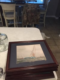 pictures and frames Navarre, 32566