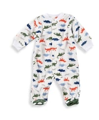 Carter's Baby | 3 months| Pajamas | New with Tags | MSRP $18 | Smoke Free Home Monroe, 30656