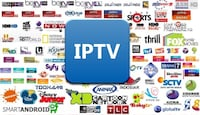 stable iptv - hd London, N6A