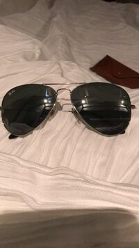 Ray-Ban Sunglasses Edinburg, 78539